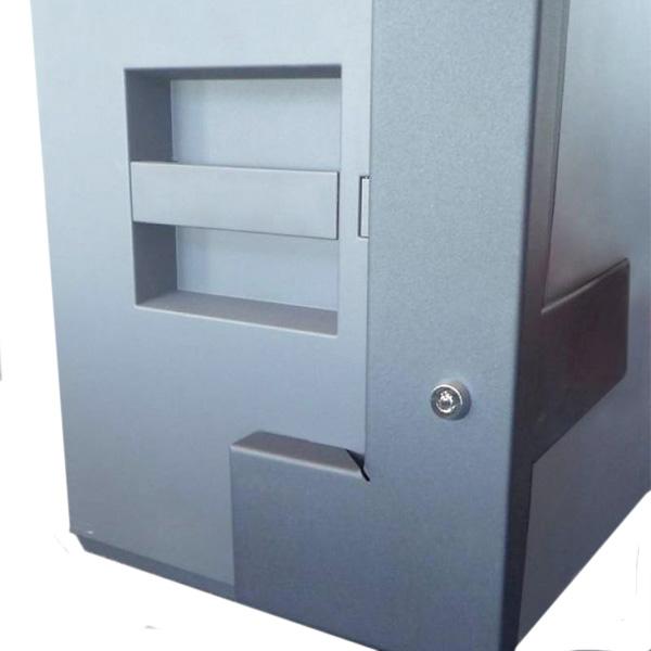TASKalfa 4052ci - KJL Printer Store