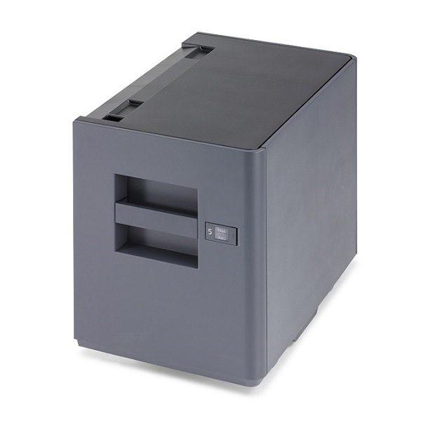 Kyocera 1203RL3NL0 / PF-7120 Paper Feeder