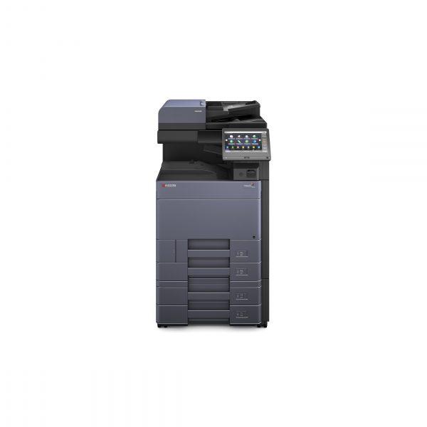 TASKalfa 4053ci