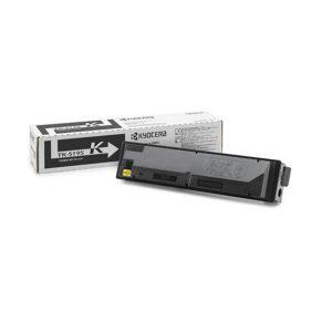 Kyocera 1T02R40NL0 / TK-5195K Black Toner Cartridge