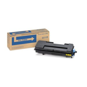 Kyocera 1T02P70NL0 / TK-7300 Black Toner Cartridge