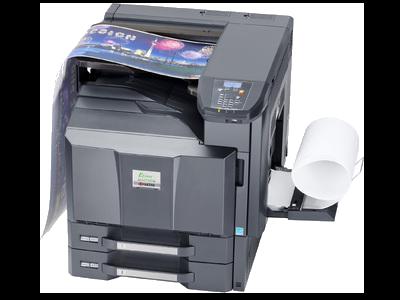 KJL Printer Store | KJL Printer Store - Leasing Options