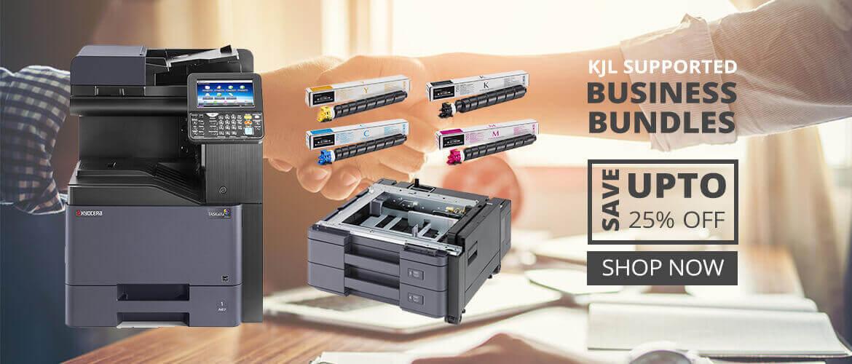 KJL Printer Store | KJL Printer Store