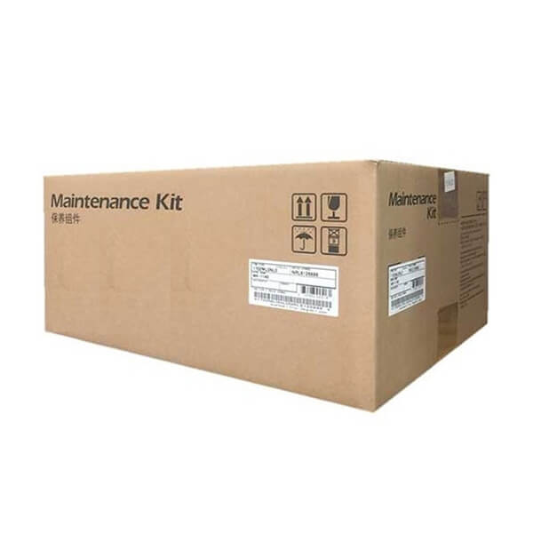 Kyocera 1702V80KL0 / MK-8525A Maintenance Kit