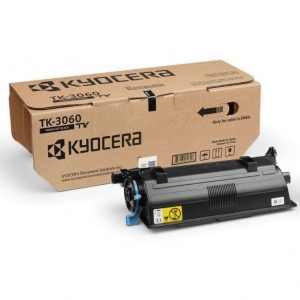 Kyocera 1T02V30NL0 / TK-3060 Black Toner Cartridge