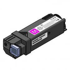 Kyocera 1T02ZLBNL0 / TK-5345M Magenta Toner Cartridge