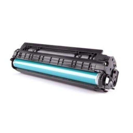 Kyocera 1T02XNCNL0 / TK-8735C Cyan Toner Cartridge