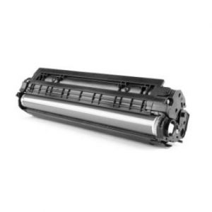 Kyocera 1T02XN0NL0 / TK-8735K Black Toner Cartridge