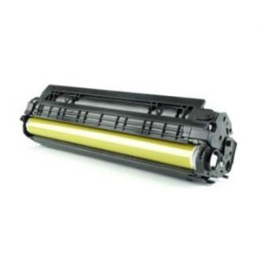 Kyocera 1T02XNANL0 / TK-8735Y Yellow Toner Cartridge