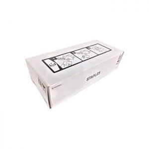 Konica Minolta Staple Cartridges