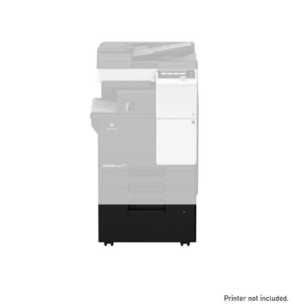 PC-414 Konica Minolta